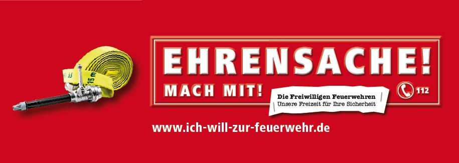 LFV_EA_Mail-Banner_4_Schlauch